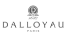 logo_dalloyau